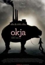 Okja 2017 hd film mekanı izle