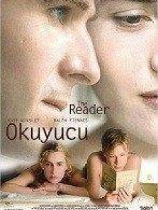 Okuyucu – The Reader full hd film izle