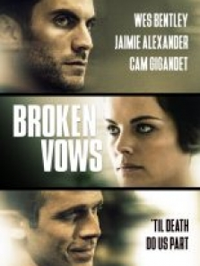 Ölene Kadar – Broken Vows full hd izle 2016