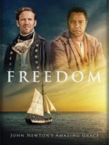 Özgürlük Mücadelesi – Freedom full hd film izle