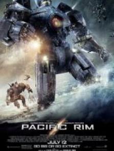 Pasifik Savaşı full hd film izle