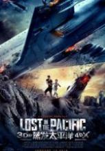 Pasifik'te Facia hd film izle