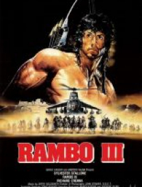 Rambo 3 hd film izle