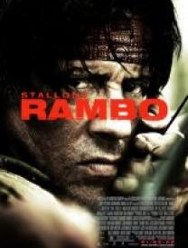 Rambo 4 hd film izle