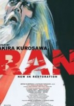 Ran (1985) full hd film izle