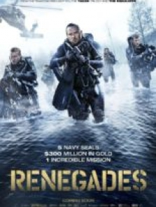 Renegades full hd film izle