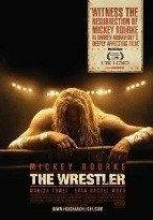 Şampiyon – The Wrestler 2008 full hd film izle