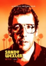 Sandy Wexler full hd izle
