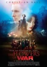 Savaşın Çiçekleri hd film mekanı izle