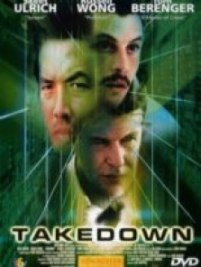Takedown full hd film izle