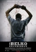 The Belko Experiment full hd film izle