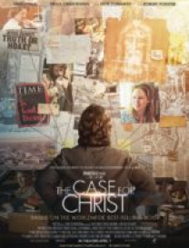 The Case for Christ full hd izle