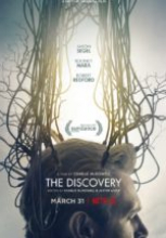 The Discovery full hd izle