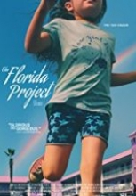 The Florida Project hd film izle
