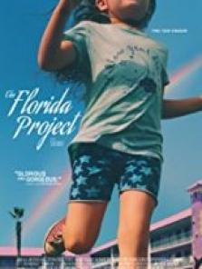 The Florida Project hd film izle
