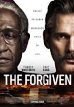 The Forgiven 2017 hd film izle