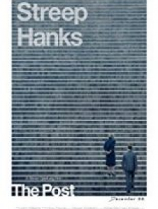 The Post hd film izle 2017