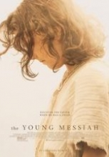The Young Messiah full hd izle