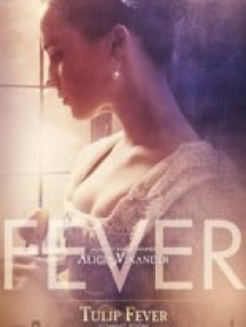 Tulip Fever full hd film izle