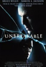 Unbreakable full hd film izle