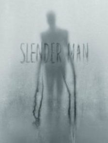 Uzun Kabus – Slender Man 2018 filmini full hd izle