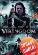 Vikingler – Vikingdom full hd film izle