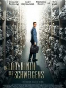 Yalan Labirenti – Labyrinth of Lies 2014 full hd izle