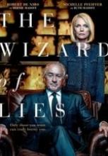 Yalanlar Büyücüsü 2017 hd film mekanı izle
