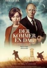 Yetimhane – Der Kommer En Dag (2016) full hd film izle